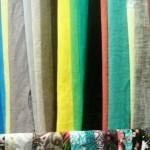 Распродажа летней коллекции ткани