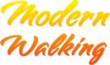 Прогулка по магазинам одежды